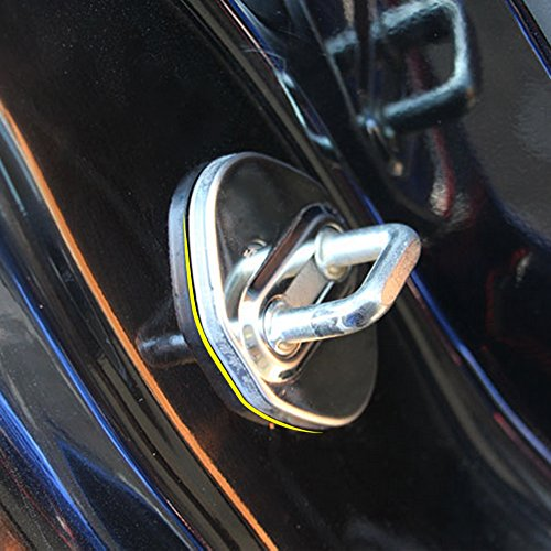 9-moonr-stainless-steel-door-lock-decoration-protection-cover-trim-fit-honda-crv-cr-v-vezel-xrv-odys