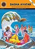 #8: Dasha Avatar (10002)