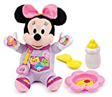 Disney Baby - Baby Minnie My First Doll
