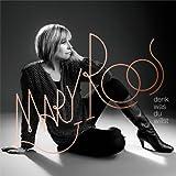 Mary Roos - Wie Lange Woll'n Sie Das Noch Machen