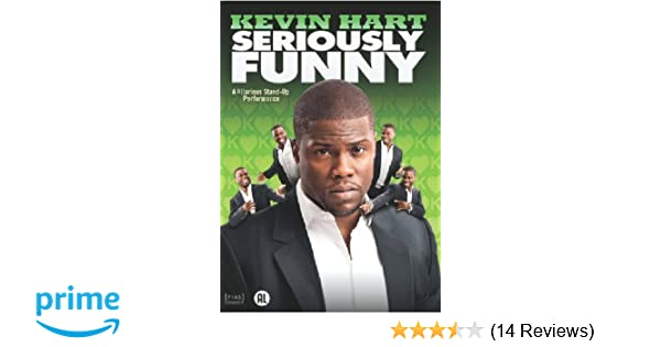 kevin hart seriously funny full movie free online