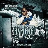 Harlem Swag (SLIMCASE)