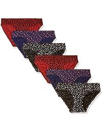 c0587d68dbf4 Hanes Women's Knickers Online: Buy Hanes Women's Knickers at Best ...