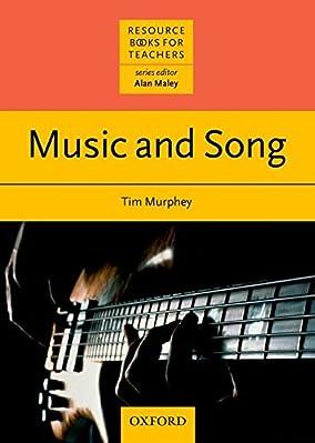 Book by Murphey Tim
