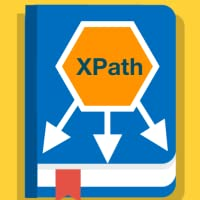 Guide To XPath