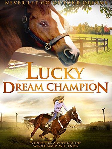 lucky-dream-champion