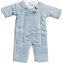Baby Merlins Magic Sleepsuit Pijama para bebé