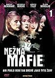 Nezna mafie DVD 1 (Bella Mafia DVD 1) [paper sleeve] (Versione ceca)