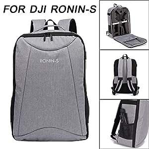 for DJI Ronin S Backpack Adjustable Portable Shockproof