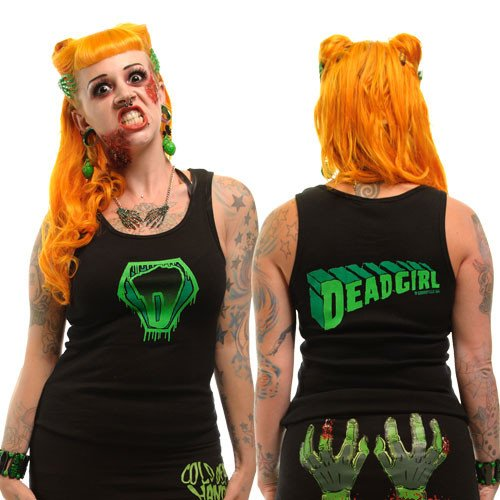 kreepsville-666-super-dead-girl-beater-m-black