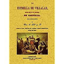 La Estrella de Villalar.: Segunda época de los Comuneros de Castilla