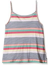 Roxy Get Free T-Shirt Fille