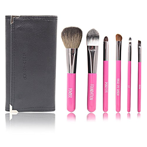 xcellent-global-kit-de-pinceau-maquillage-professionnel-6-pcs-pinceau-pour-fond-de-teint-ombre-paupi