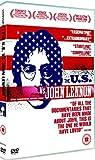U.S. Vs. John Lennon [Edizione: Regno Unito] [Edizione: Regno Unito]