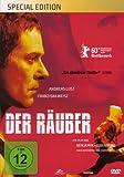 Der Räuber [Special Edition] - Andreas Lust, Franziska Weisz, Markus Schleinzer, Peter Vilnai