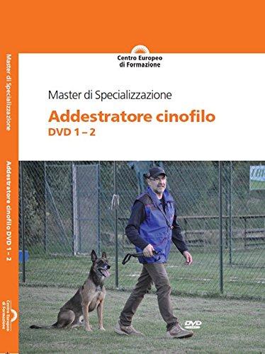 addestratore-cinofilo-dvd