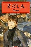 Nana / Zola, Emile / Réf: 28500