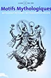 Motifs Mythologiques (1Cédérom)