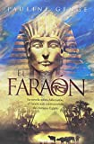 El faraón (Histórica)