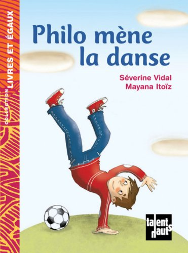 "<a href=""/node/38148"">Philo mène la danse</a>"