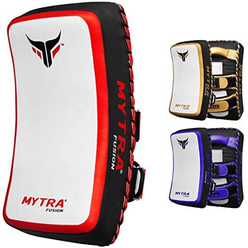 Mytra Fusion Power Layer Compression Rash Guard