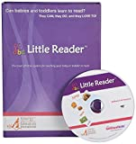 Little Reader English (US) Curriculam (Pro) - DVD ROM