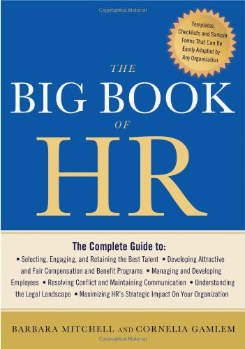 the-big-book-of-hr
