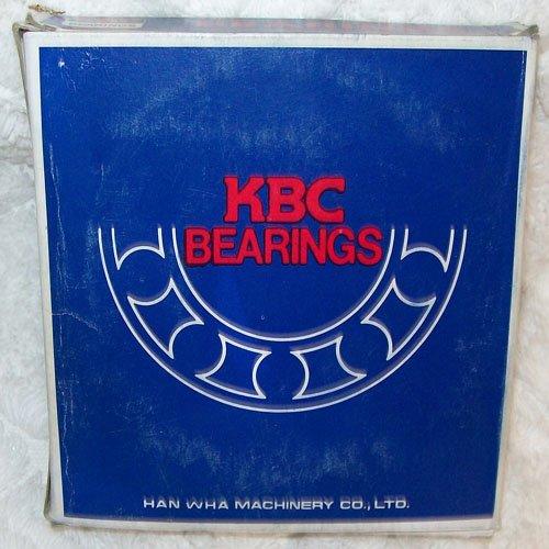 kbc-6210ddc3-solo-fila-deep-groove-ball-bearing