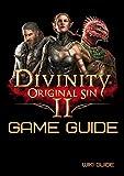 Divinity: Original Sin II Game Guide