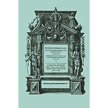 Reise nach Java, Formosa, Vorder-Indien und Ceylon, 1659-1668 (Reisebeschreibungen von deutschen Beamten und Kriegsleuten im Dienst der . . . ... Ostindischen Kompagnien 1602-1797, Band 5)