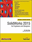 Solidworks 2015 for Engineers and Designers (MISL-DT)