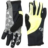 Pearl Izumi Damen Handschuhe Select Softshell