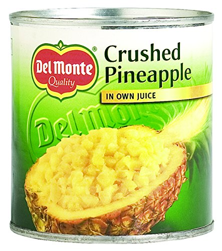 del-monte-crushed-pineapple-in-juice-432-g-pack-of-12