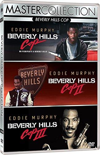beverly-hills-cop-trilogia