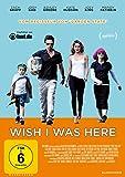 Wish Was Here kostenlos online stream