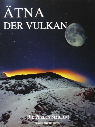 tna-der-vulkan