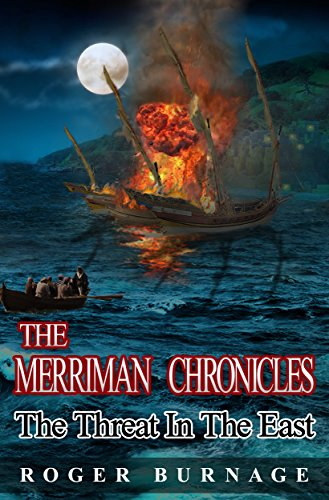 the-threat-in-the-east-the-merriman-chronicles-book-4