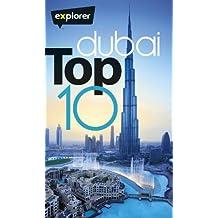 Dubai Top Ten