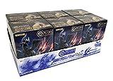 Capcom Monster Hunter Plus Vol. 8Ciegos Caja Figuras de Acción (Juego de 6) al Azar