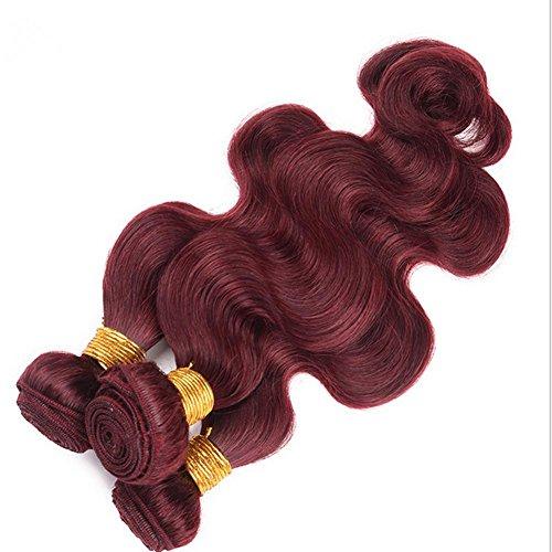 annajoe-100-real-hair-perm-can-be-made-with-high-elastic-fashion-hair-color-curls-long-hair-wig-3pcs