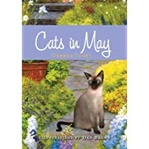 Cats in May (Doreen Tovey Cat Books)