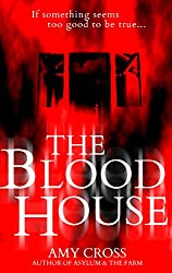 The Blood House (English Edition)