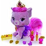Disney Princess Palace Pets Pamper Me Pretty - Aurora (Kitty) Beauty by Blip Toys