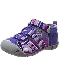Keen Unisex Kids' Seacamp II CNX Y Sandals