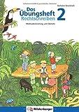ISBN 3619241716