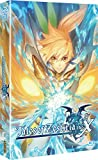 Tales of Zestiria the X - Intégrale [Édition Collector]