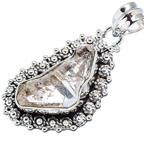 herkimer-diamond-herkimer-diamant-925-sterling-silber-anhanger-1-1-2