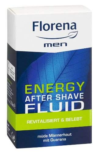 florena-energy-after-shave-fluid-1er-pack-1-x-100-ml