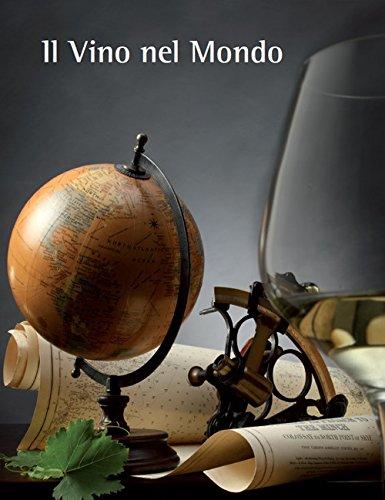Il vino nel mondo - Amazon Libri