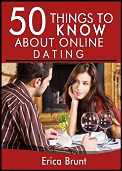 things to know when dating a british guy 10 things to never say on a first date  say on a first date – no matter if you're a man or a woman  tips your kids want you to know about online dating.